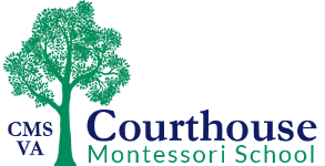 Courthouse Montessori School
