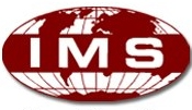 International Montessori Society (IMS Logo)